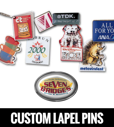 digital jwelery Custom Lapel Pins